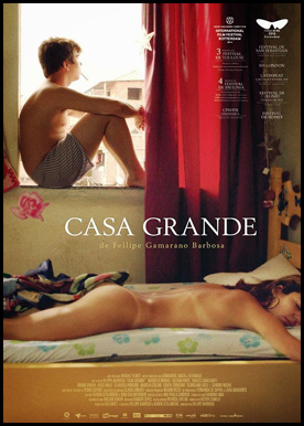 Download Casa Grande - Nacional
