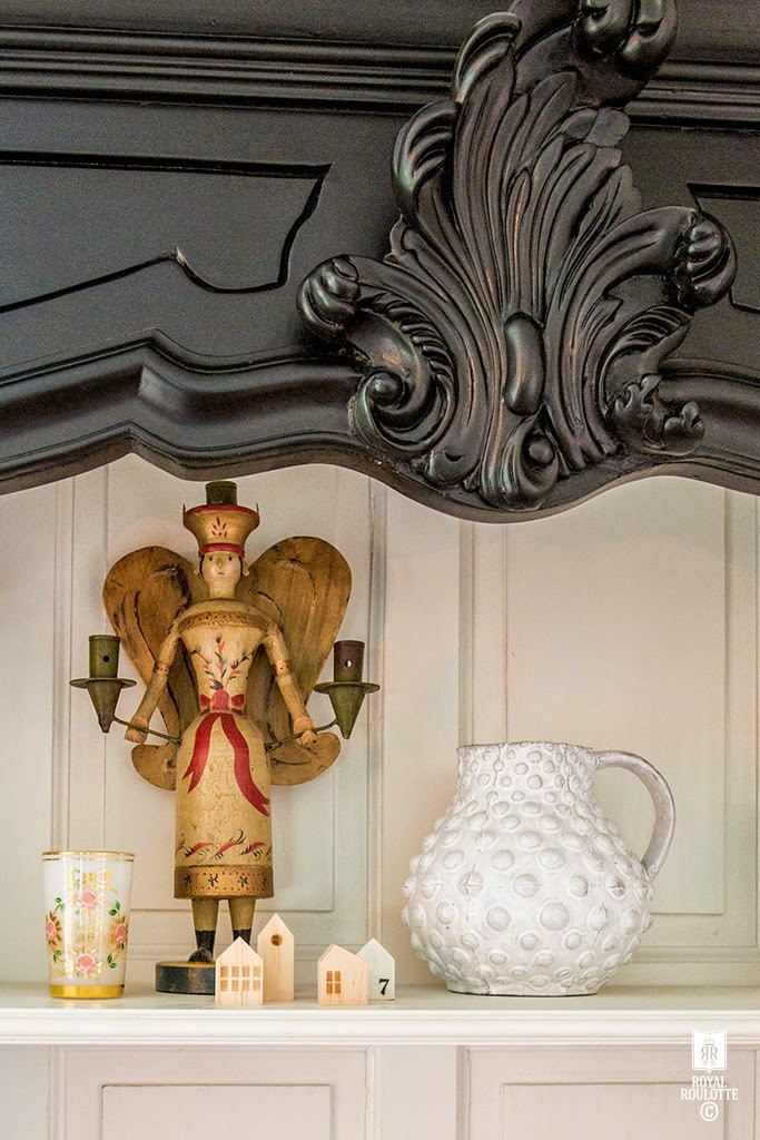 Interior-Design-dining-room-Paris