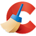 CCleaner 4.15.4725 Professional & Business Edition