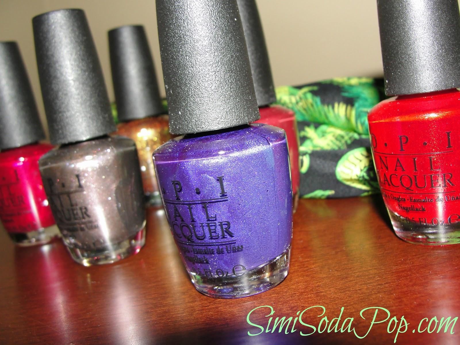 http://4.bp.blogspot.com/-11_VXzenqRQ/UGMiQ96EWKI/AAAAAAAAHSY/4I0VWdGkjkU/s1600/OPISkyfallCollectionHolidays2012%233.jpg