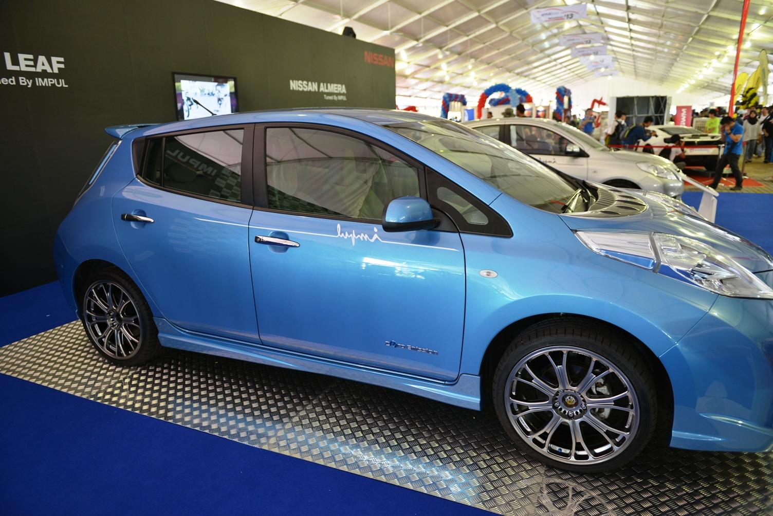 Kia Cerato 2013 Malaysia Price.html | 2017 - 2018 Cars Reviews
