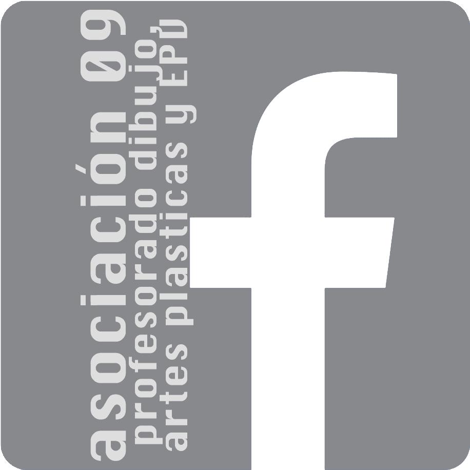 www.facebook.com/09profesorado