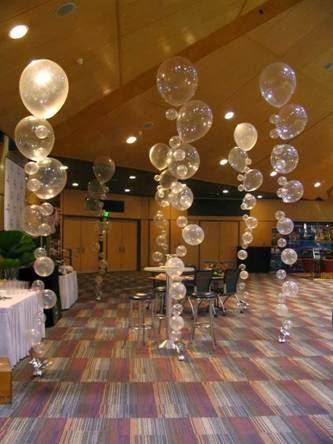 Como organizar a festa de namoro das bodas de cristal