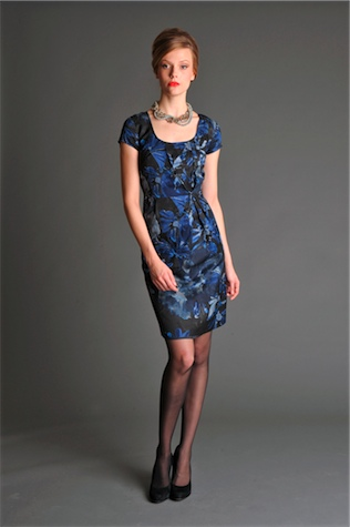 Larryville Artists: Fashion: What To Wear for an Upscale ...