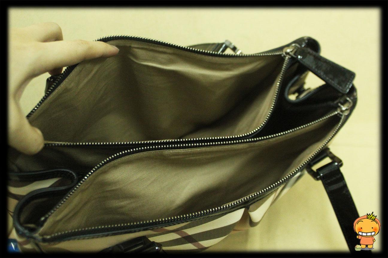 designer dress stores discount burberry kids clothes handbags prices