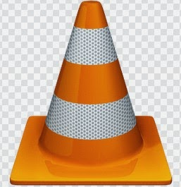 VLC media player v2.1.3 free download For Playing