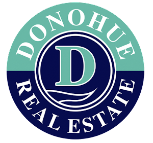 MARILYN JACOBS IS A LICENSED REALTOR WITH DONOHUE REAL ESTATE, 256 WORTH AVENUE, PALM BEACH FL