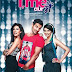 Watch Online I, Me aur Main (2013) Full Movie