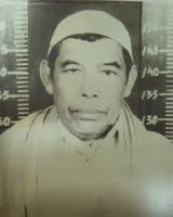 Abon Abdul Aziz Shaleh