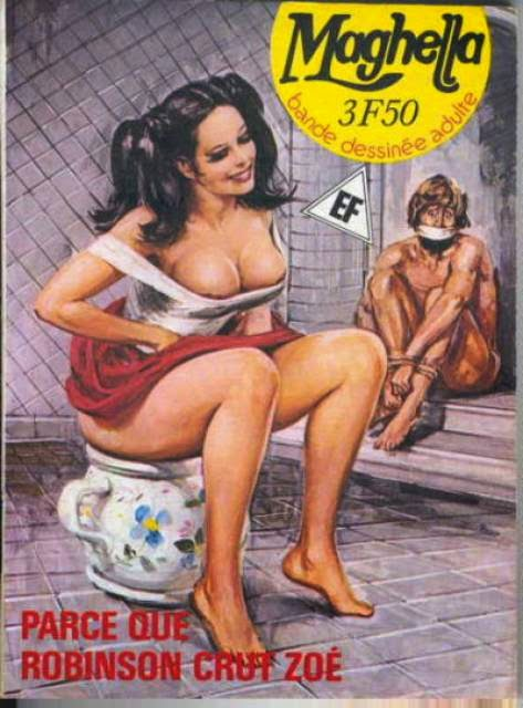 film sex anni 70 video erotici streaming