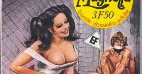 eroti massaggi erotici in video