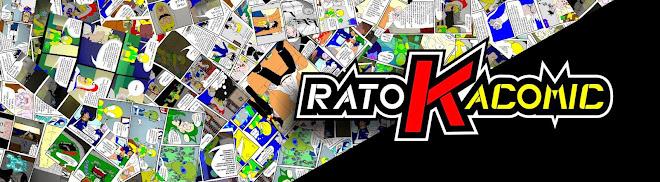 ratoKacomic
