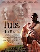 Tula: The Revolt (2013) ()