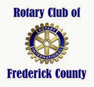 Rotary Club of Frederick County, Virginia, USA