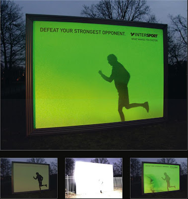 Clever and Cool Billboard Advertisements (15) 9