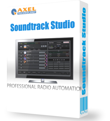Soundtrack Studio 3.1.0.1 Free Download full version