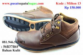 Sepatu Milton, Sepatu Murah Milton, Milton Shoes, Sepatu 2014, Sepatu Online, Grosir Sepatu, Supllier Sepatu, Model sepatu 2015, Sepatu Terbaru, Jual Sepatu Black Master
