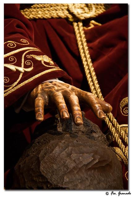 http://franciscogranadopatero35.blogspot.com/2011/03/santisimo-cristo-de-las-tres-caidas-y.html