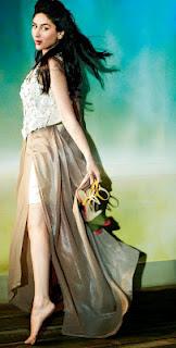Bollywood actress Kareena