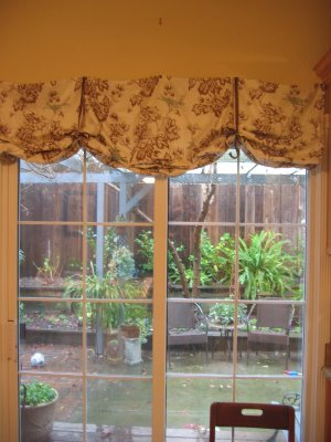 How To Add A Curtain Or Sliding Glass Doors House Plans