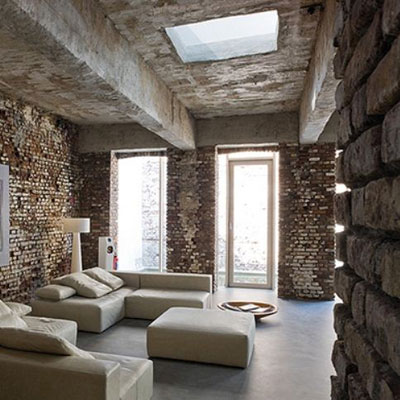 den z home interior design home decor chic houses. Black Bedroom Furniture Sets. Home Design Ideas