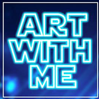 Art With Me