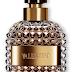 Amostras Grátis - Perfume Valentino Uomo