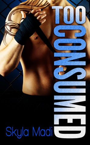 ebook erotica review fighter lady porn