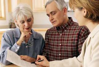 El préstamo personal más barato