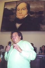 SAEL IBAÑEZ