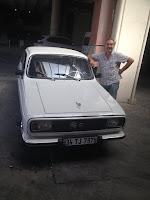 1976  ANADOL SL