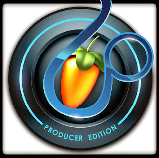 fl studio 12.1.3 producer edition