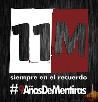 11M Atentados-Atocha-Madrid