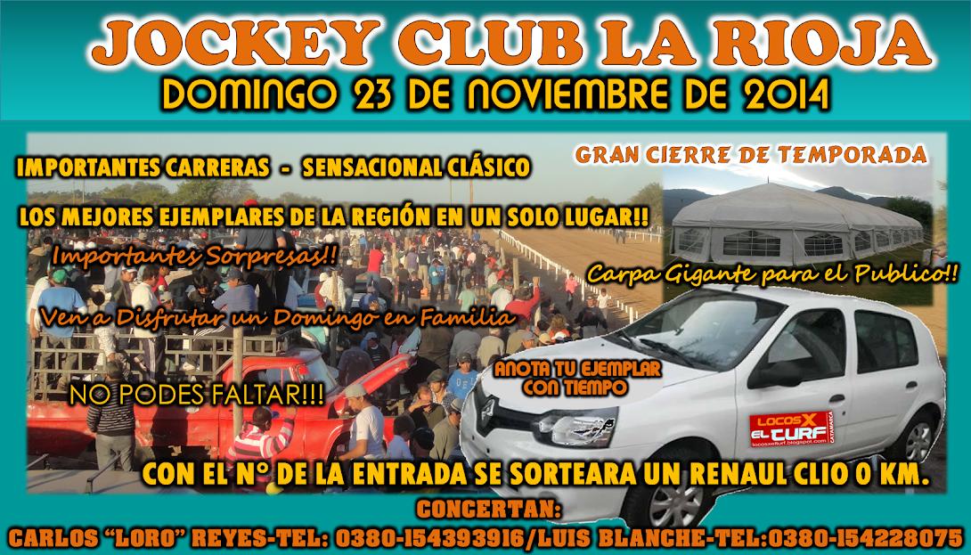 23-11-14-HIP. LA RIOJA