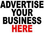 Iklan di Majalah Stailista