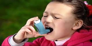 obat penyakit asma pada anak paling ampuh dan aman