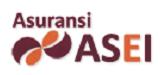 ASEI (Persero)