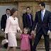 Ley Mordaza: Hasta 2 años de prisión por opinar contra la Monarquía española en las redes sociales