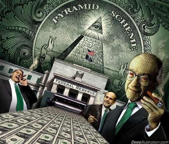 http://4.bp.blogspot.com/-11yL7RtJfhY/TrEFjJbtGHI/AAAAAAAAAtc/NxmQIDA9jxg/s1600/banksters.jpg