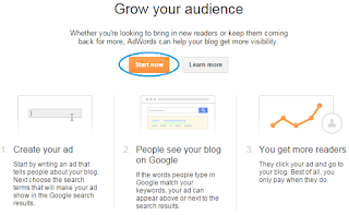 Advertise-blogger-blog-101helper