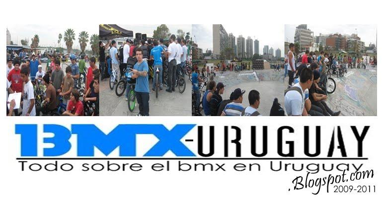 bmx-uruguay