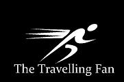 The Travelling Fan