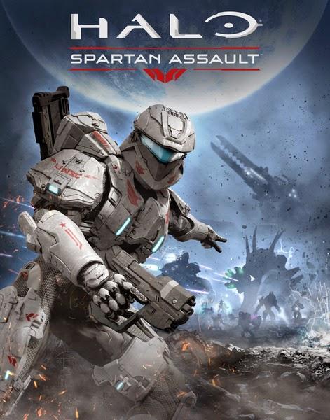 تحميل-لعبة Halo-برابط واحد-وبدون-تثبيت