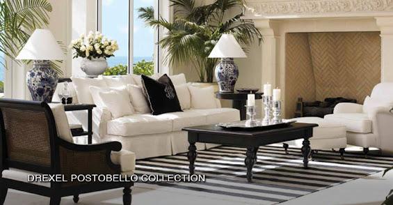 furniture stores Thousand Oaks