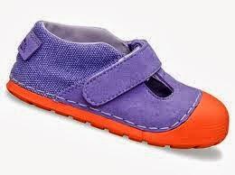 Mga Larawan pambatang sapatos