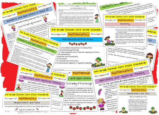 math worksheet : nys common core math standards kindergarten  math sheets : Common Core Math Practice Worksheets