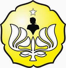 Logo Universitas Jenderal Soedirman, Purwokerto