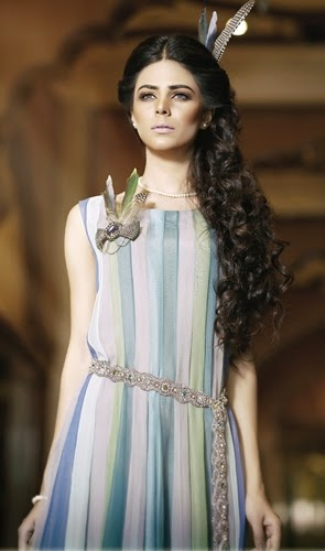Ammara's Boutique winter formal dresses