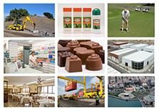 http://www.aznar-fotografo.com/2013/10/foto-galerias-photo-gallery.html