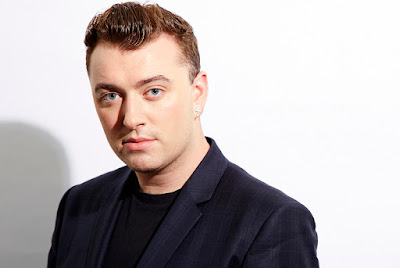 Sam Smith - 9 Singers Whose Voices Don't Match Their Appearance